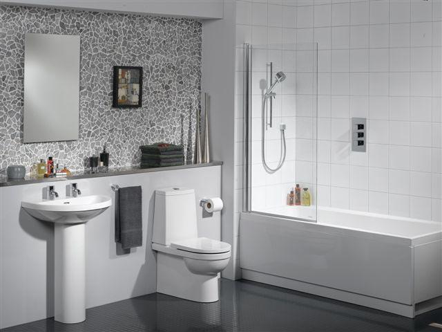 Vanna11 Интерьер для ванной